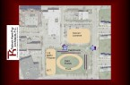 Events_Plan2