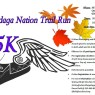 Onondaga Nation Trail Run